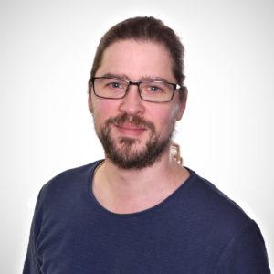 Dr. Hein Schoer - Kandidierender Ortsbeirat Südost